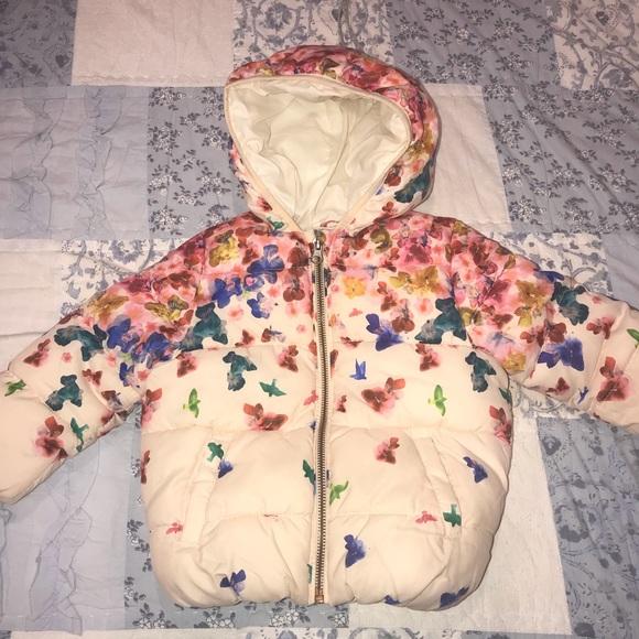 6471c33af1bd Jackets   Coats